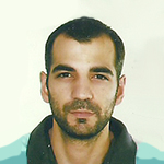 Raúl Ávila