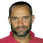 Miguel Franco Murcia