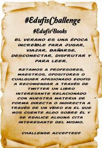 edufis books